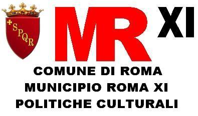 I grilli parlanti teatro dei burattini for Grilli arredamenti roma
